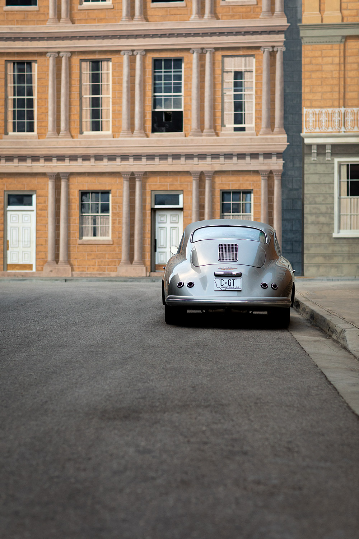 lou-mora-automotive-porsche-luftgekuhlt-001.jpg