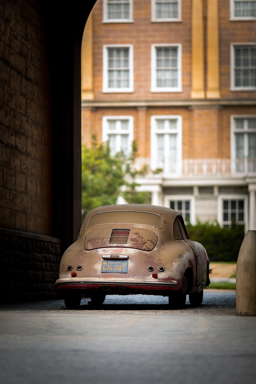 lou-mora-automotive-porsche-luftgekuhlt-004.jpg