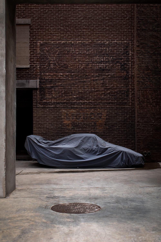 lou-mora-automotive-porsche-luftgekuhlt-005.jpg