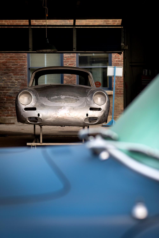 lou-mora-automotive-porsche-luftgekuhlt-008.jpg