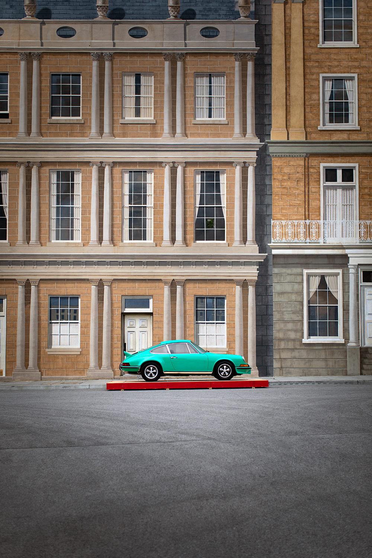 lou-mora-automotive-porsche-luftgekuhlt-013.jpg