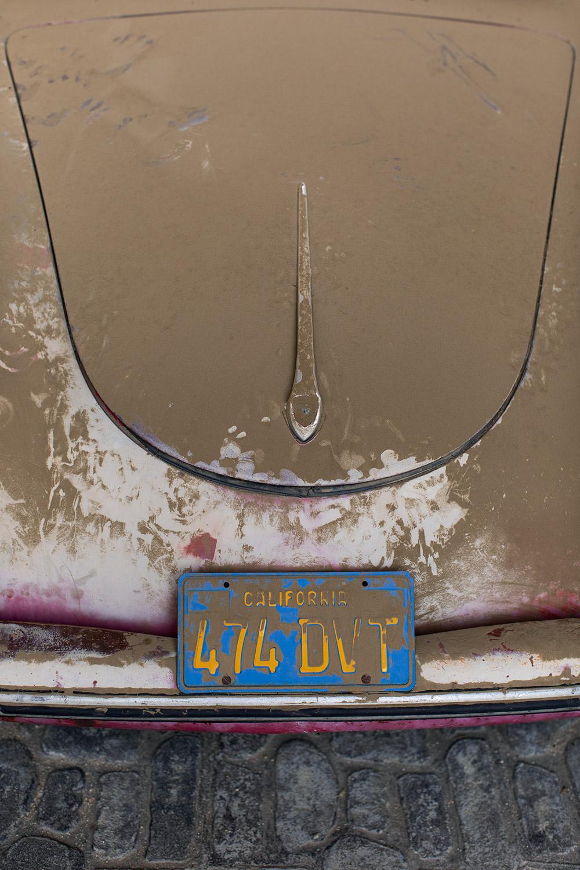 lou-mora-automotive-porsche-luftgekuhlt-014.jpg