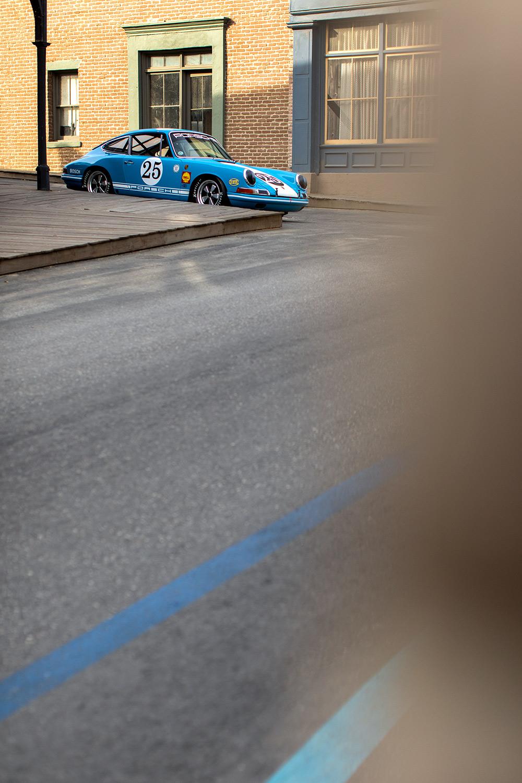 lou-mora-automotive=porsche-luftgekhult-016.jpg