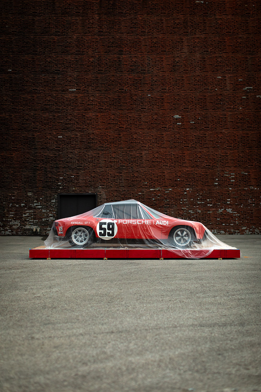 lou-mora-automotive-porsche-luftgekuhlt-002.jpg