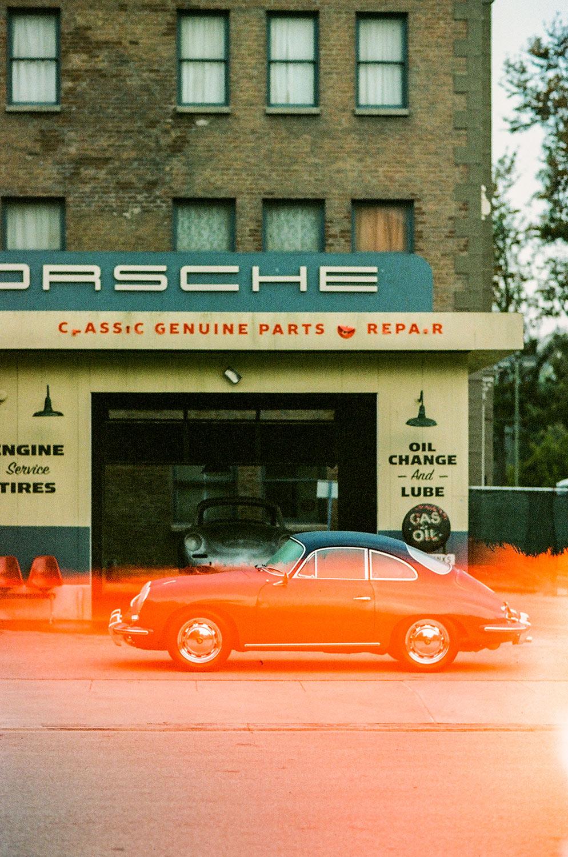 lou-mora-automotive-porsche-luftgekuhlt-000.jpg
