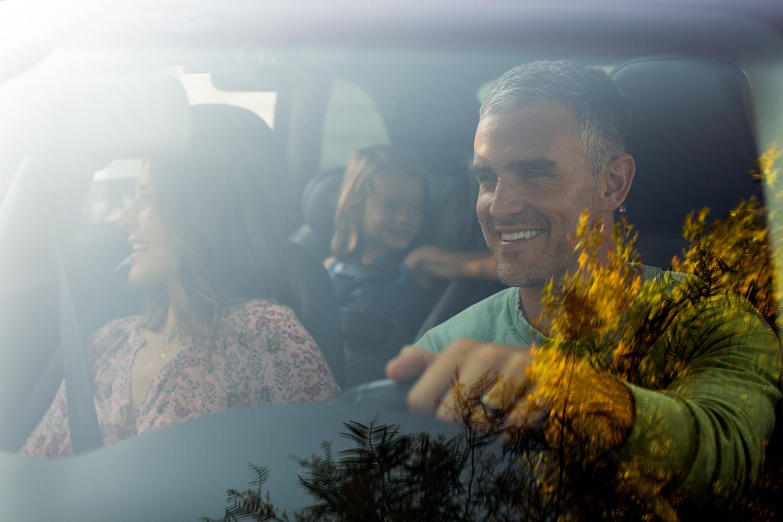lou-mora-automotive-lifestyle-family-audi-allroad-001.jpg