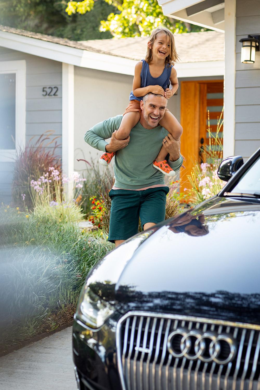 lou-mora-automotive-lifestyle-father-son-family-audi-allroad-004.jpg