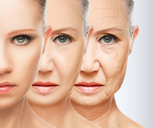 anti aging.jpg verjonging door hypnose