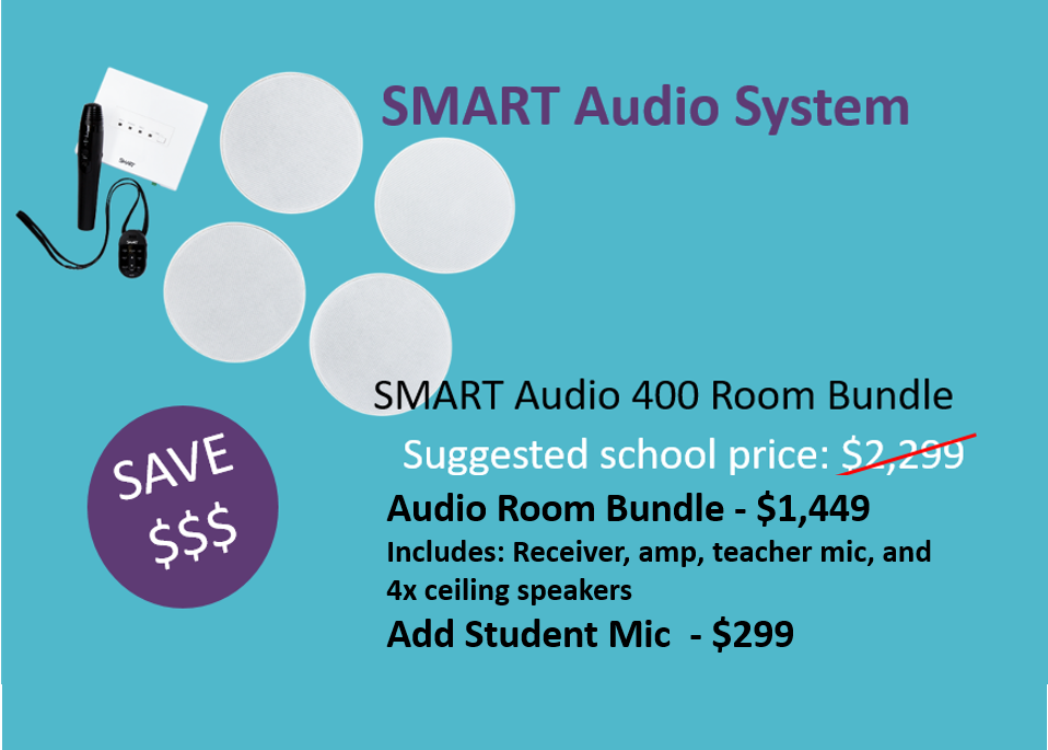 Audio System Sept 2017.png