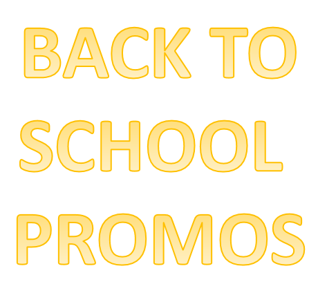 Back to School Promos.png