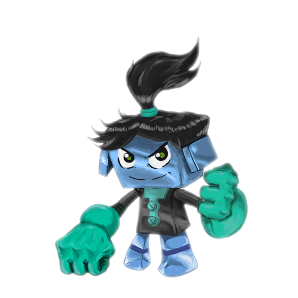 Image_Monster - Mrs Ice Box_ENG.png