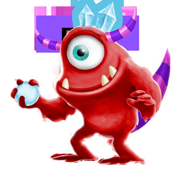 Image_Monster - Cristal _ENG.png