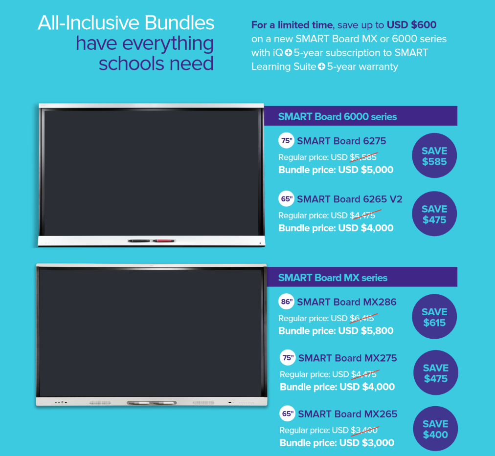 All Inclusive Bundle 2.PNG