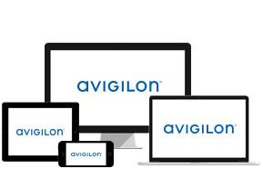 AvigilonGroup-of-Devices15.jpg