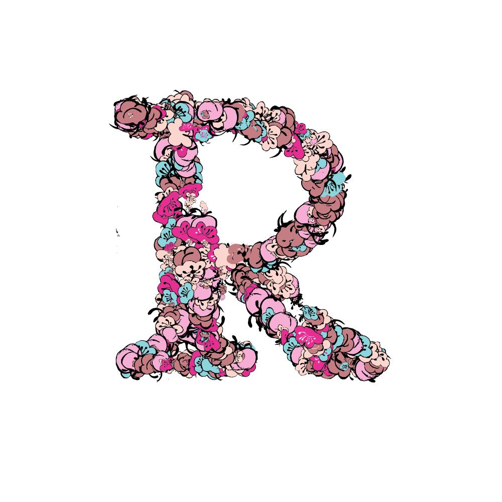 ROTF_0017_R.jpg