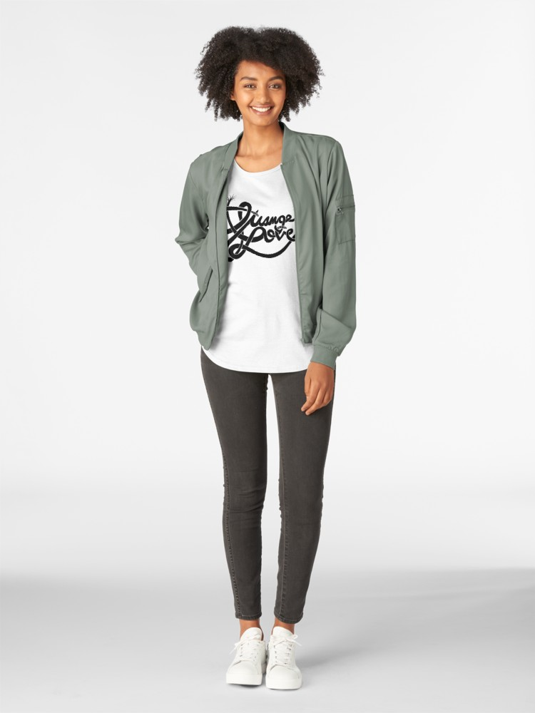 rco,womens_premium_t_shirt,womens,x1000,fafafa_ca443f4786,lifestyle-c,0,0,750,1000-bg,f8f8f8.lite-3u3u1.jpg