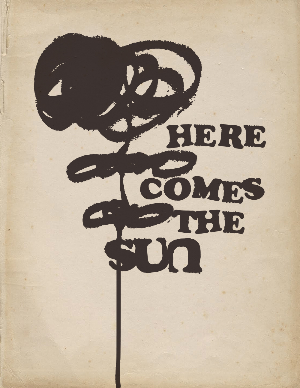 HERE COMES THE SUN.jpg