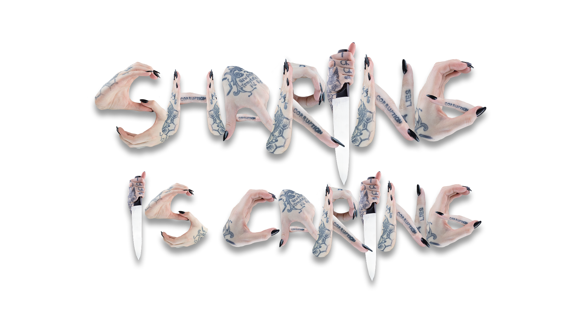 SHARING_IS_CARINGpsd.png