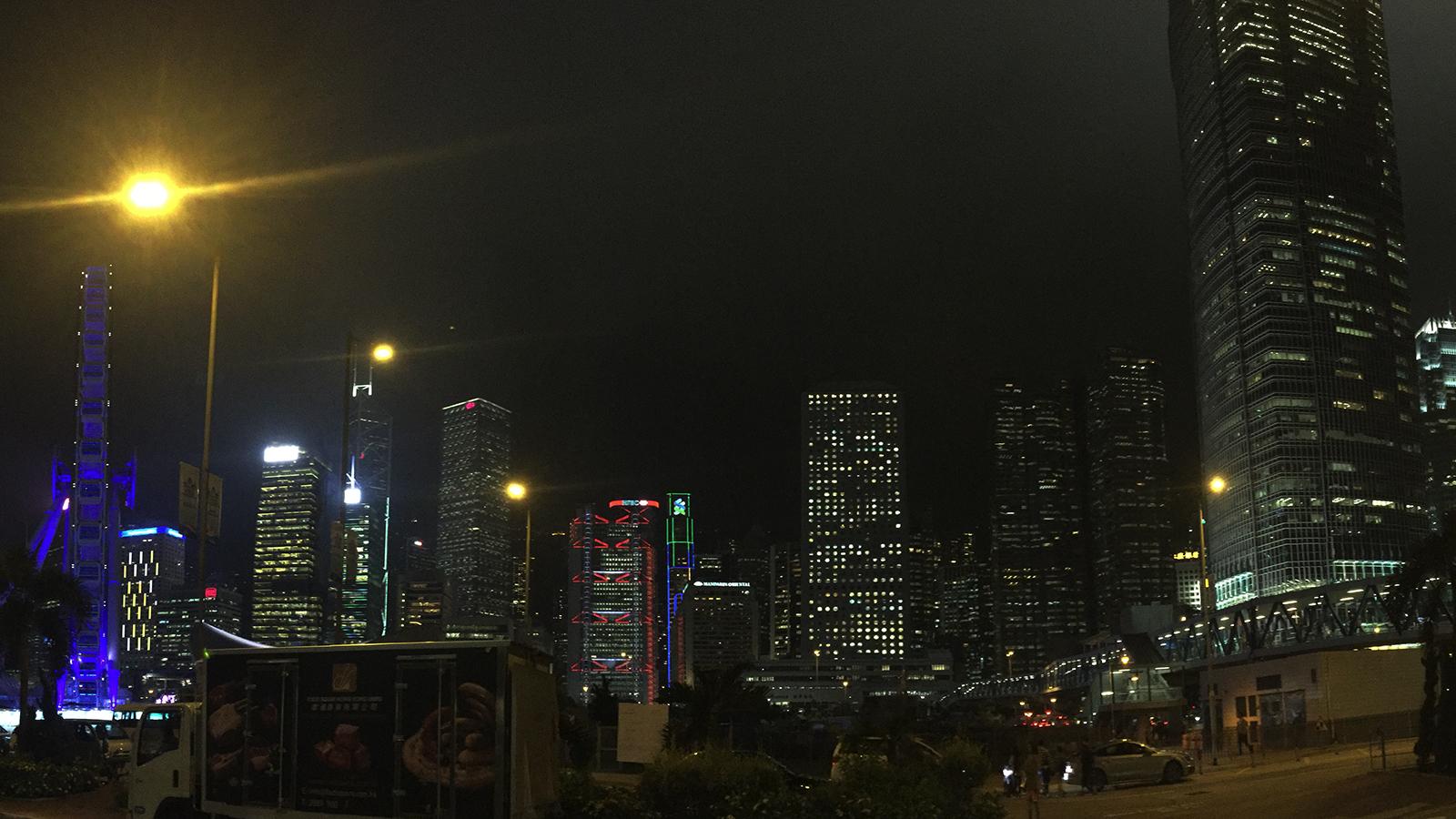 HONG KONG - 1.jpg