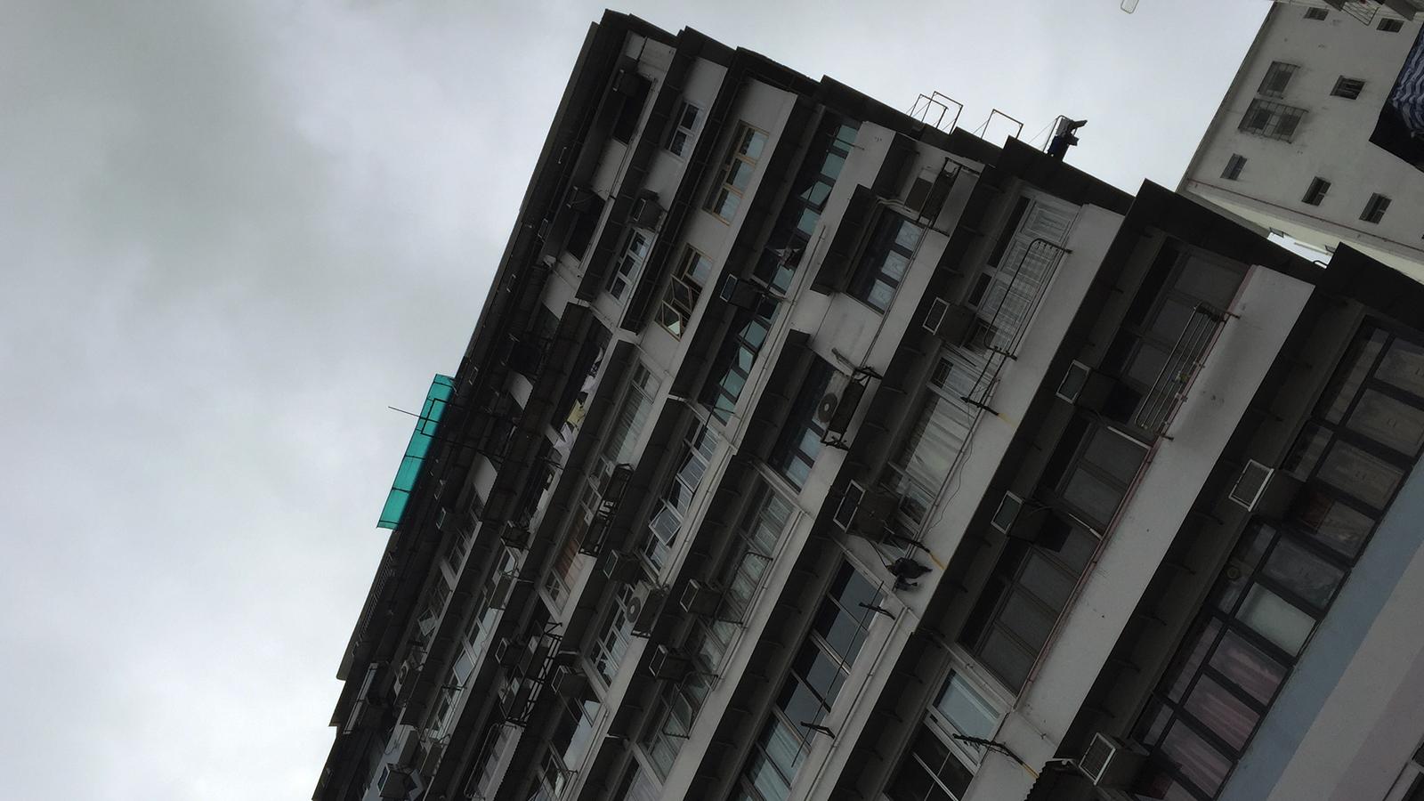 HONG KONG - 2.jpg