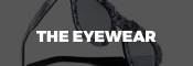 THE EYEWEAR.png