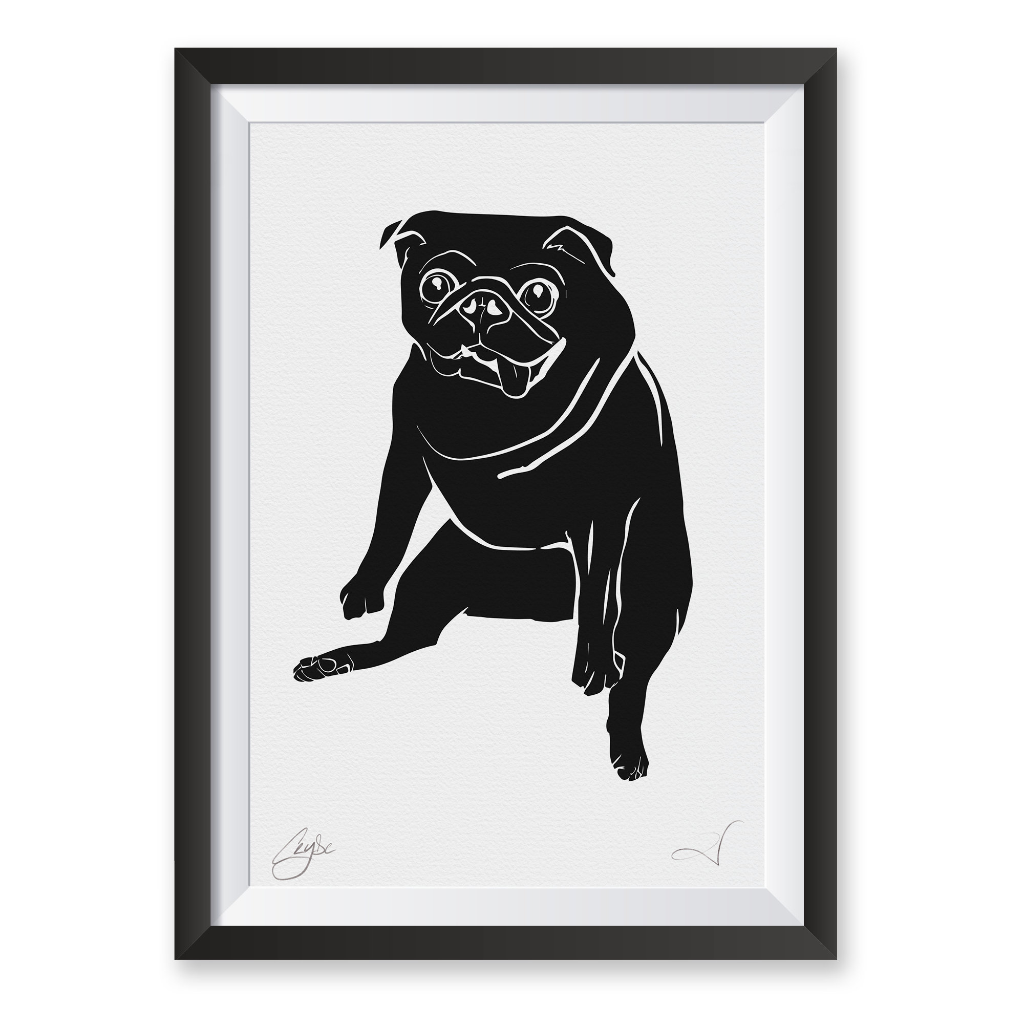 FRAMED_CLYDE_PRINT__0000_BLACK.png
