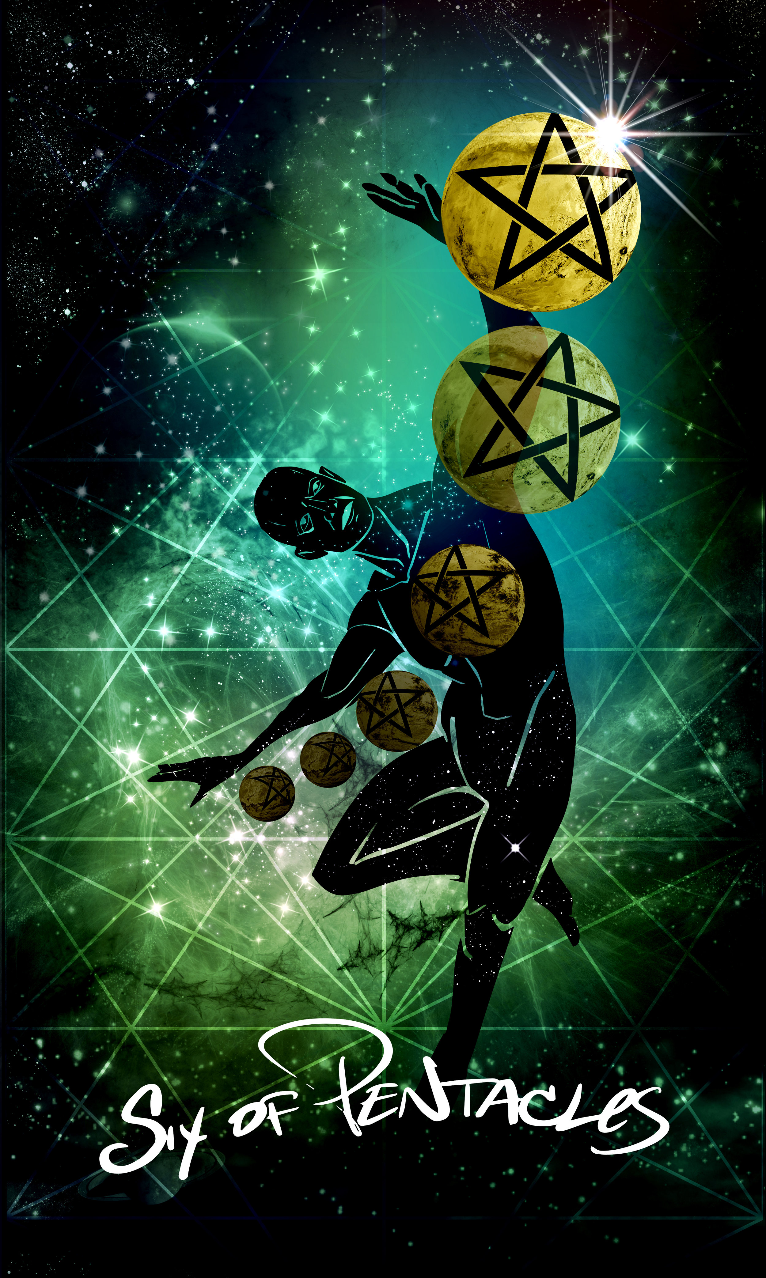 6_SIX_OF_PENTACLES.jpg