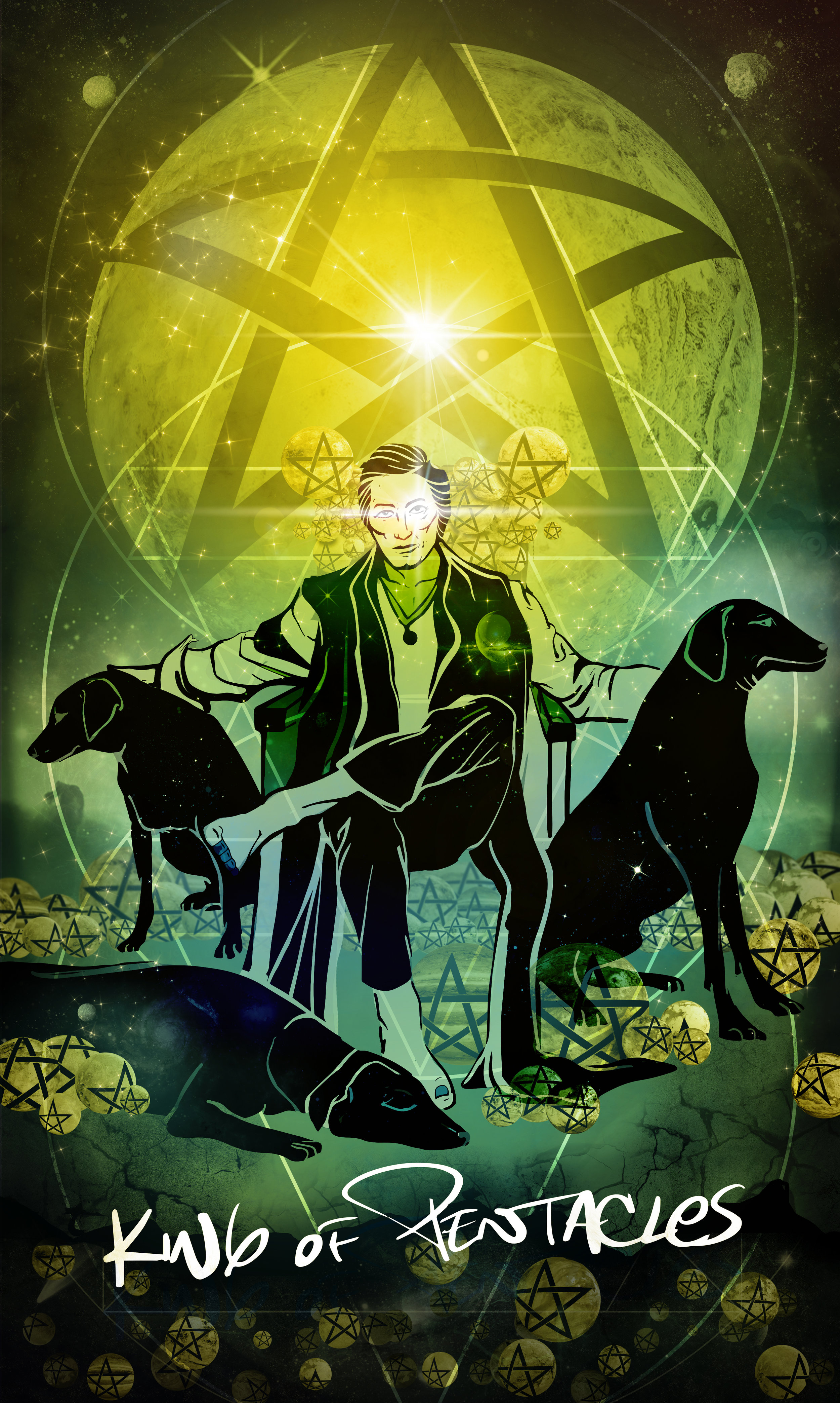 14_KING_OF_PENTACLES.jpg