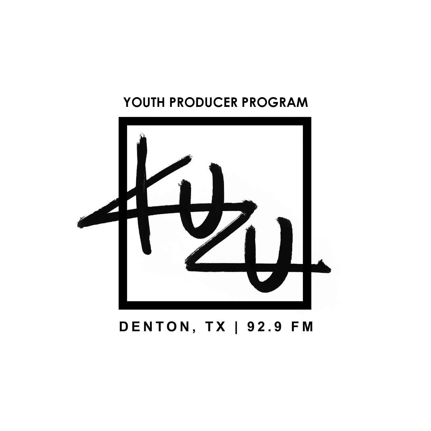 Producers under the age of 18 join KUZU's NEW Youth Producer Program. Y.P.P. offers hands-on education in producing & hosting programs with the intention of honoring youth perspectives and building 21st century skills for the community's future.Youth Producers go through the same selection process as all other volunteer producers. Parents are required to attend meetings and training sessions with their children.