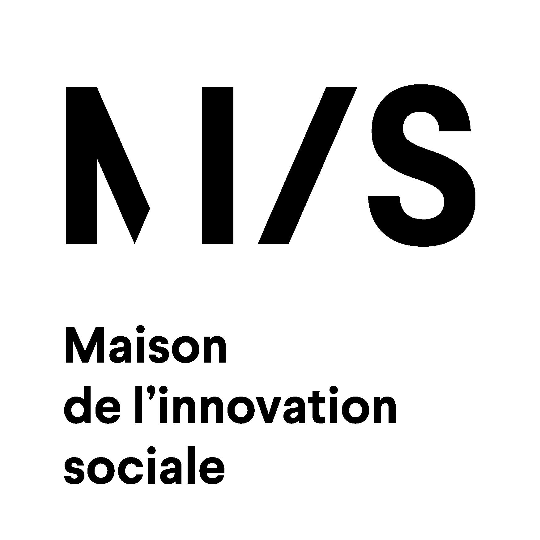 MIS_Logo_Vertical_Noir (1).png