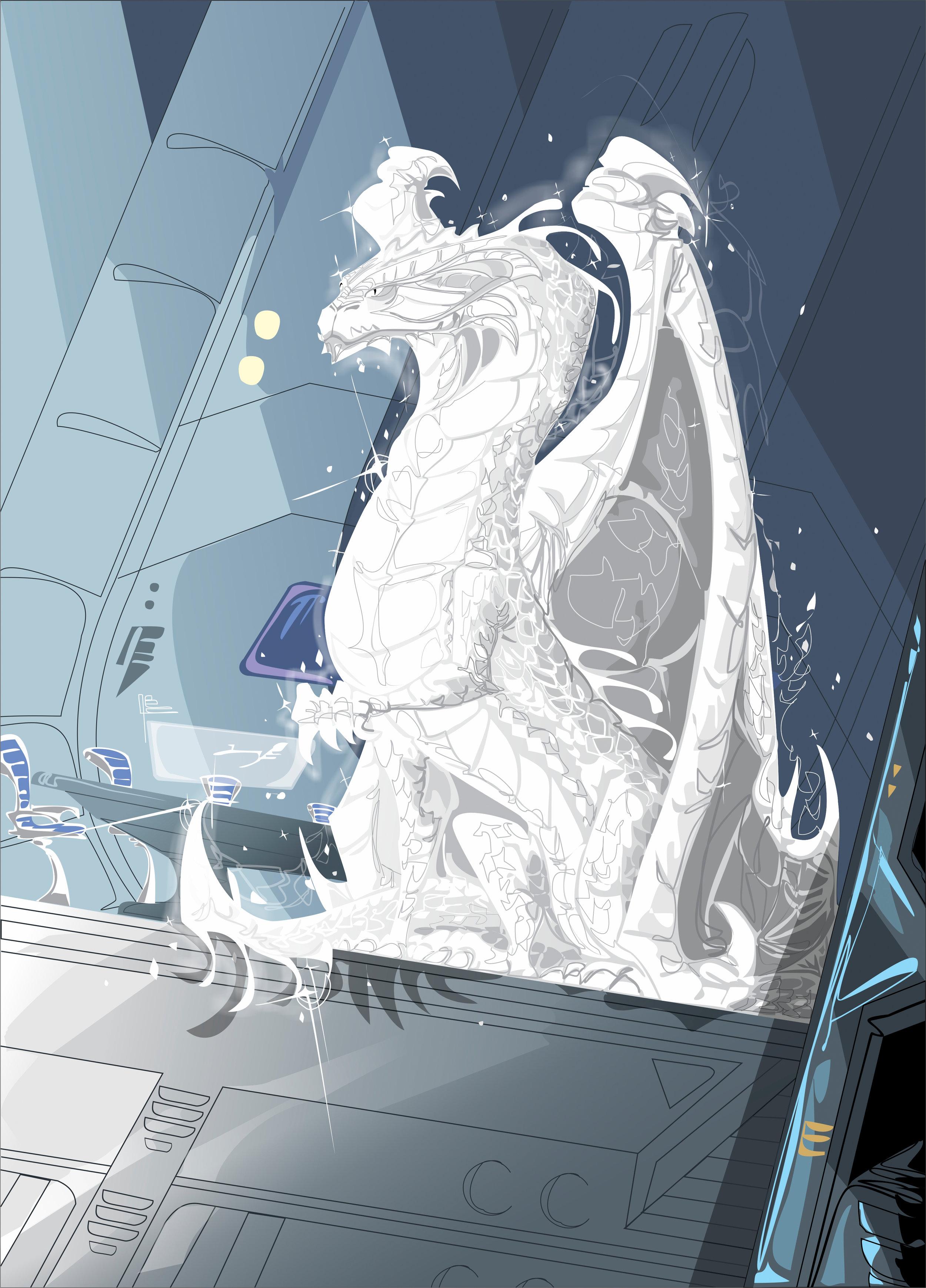 loskene draconian form.jpg