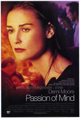 passion-of-mind-movie-poster-2000-1010207741.jpg
