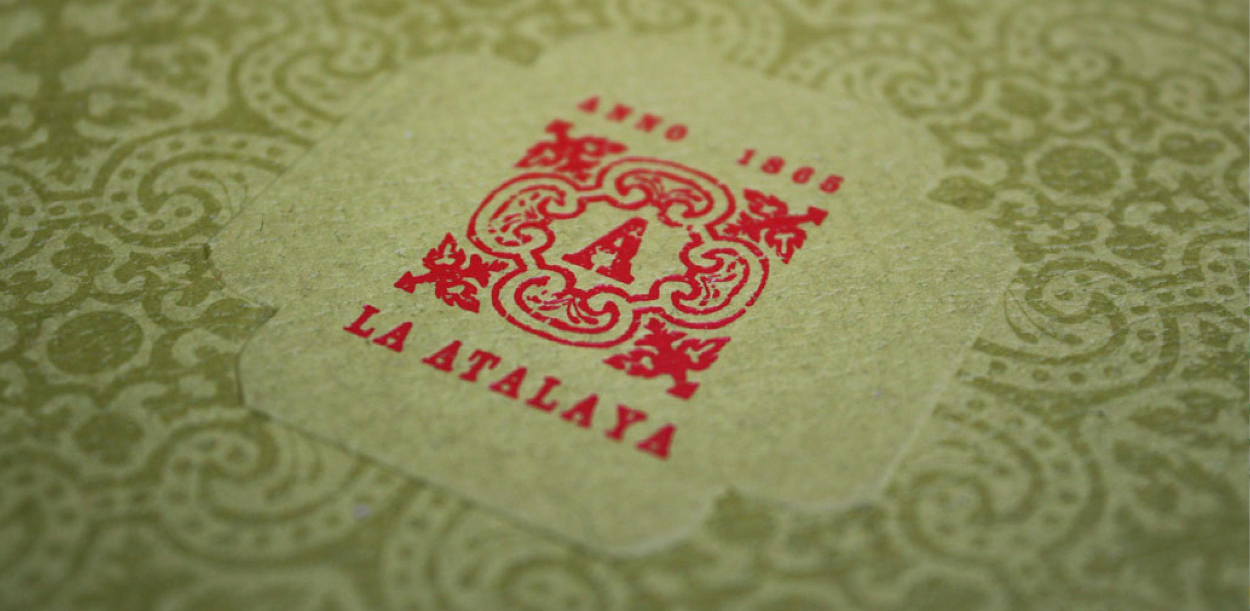 LaAtalaya_1.jpg