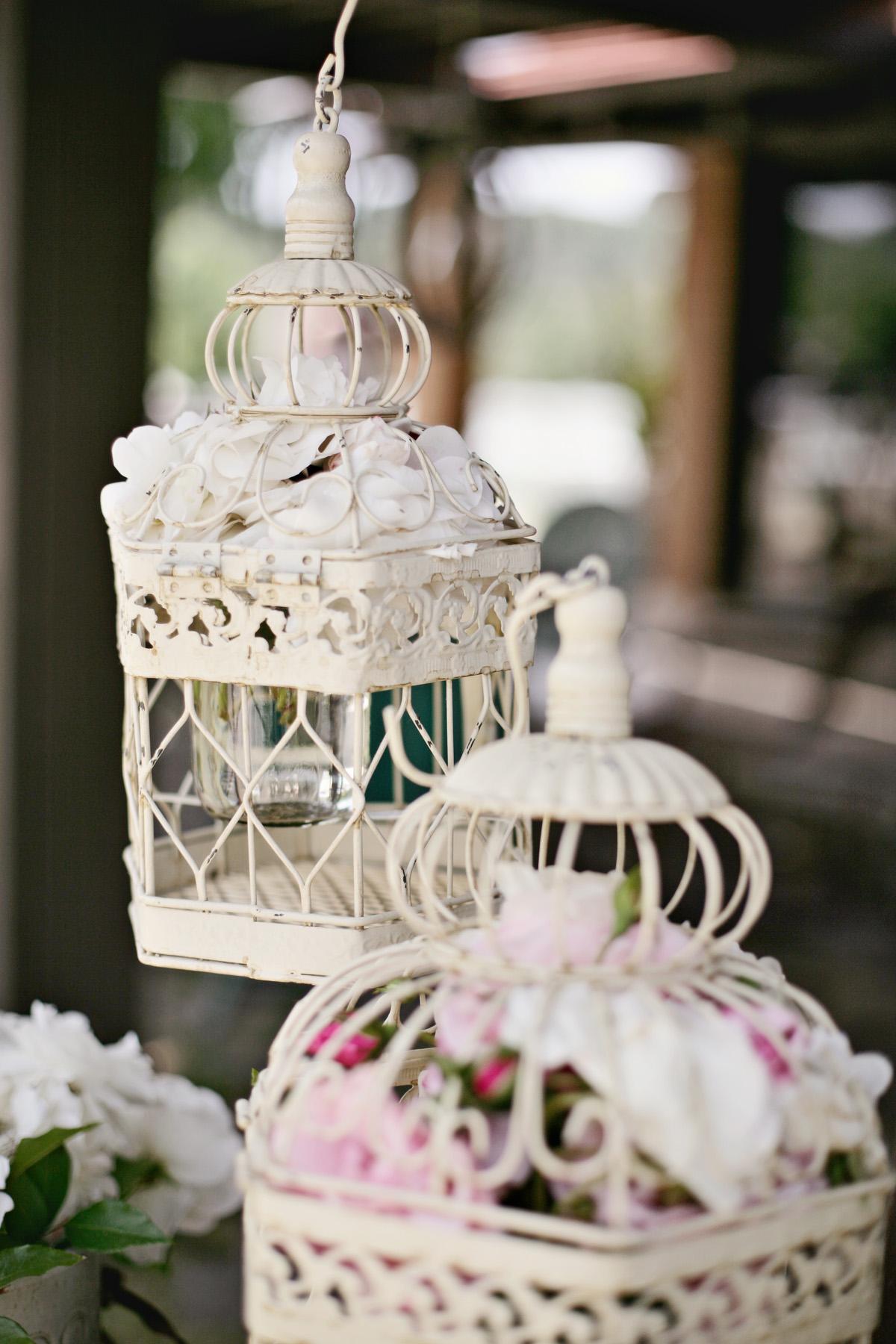 TK Wedding 003.jpg