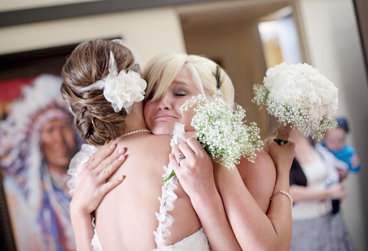 TK Wedding 015.jpg