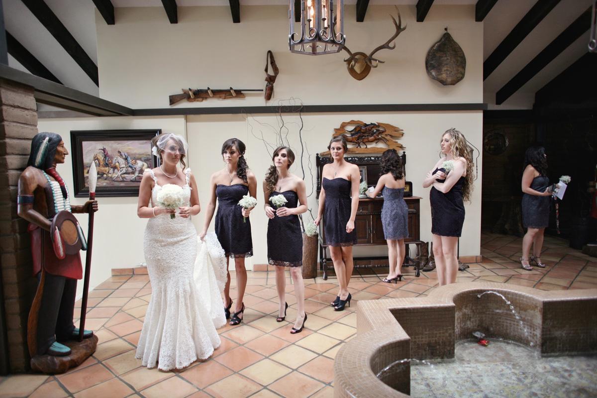 TK Wedding 016.jpg