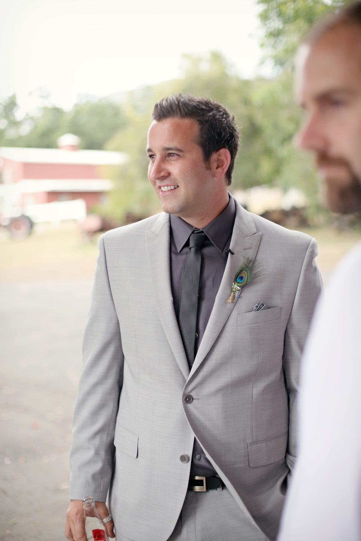 TK Wedding 017.jpg