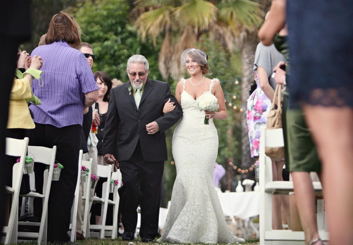 TK Wedding 018.jpg