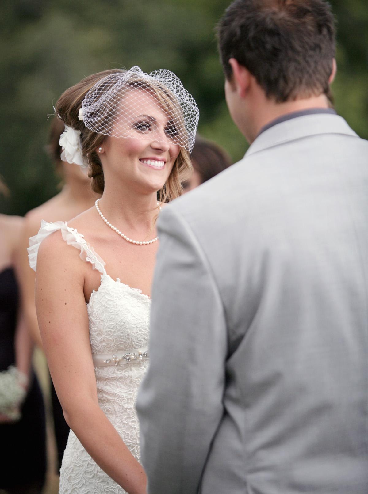 TK Wedding 021.jpg