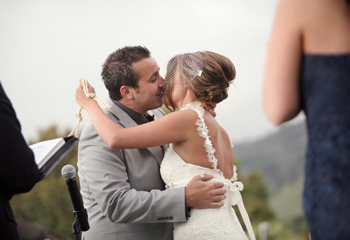TK Wedding 023.jpg