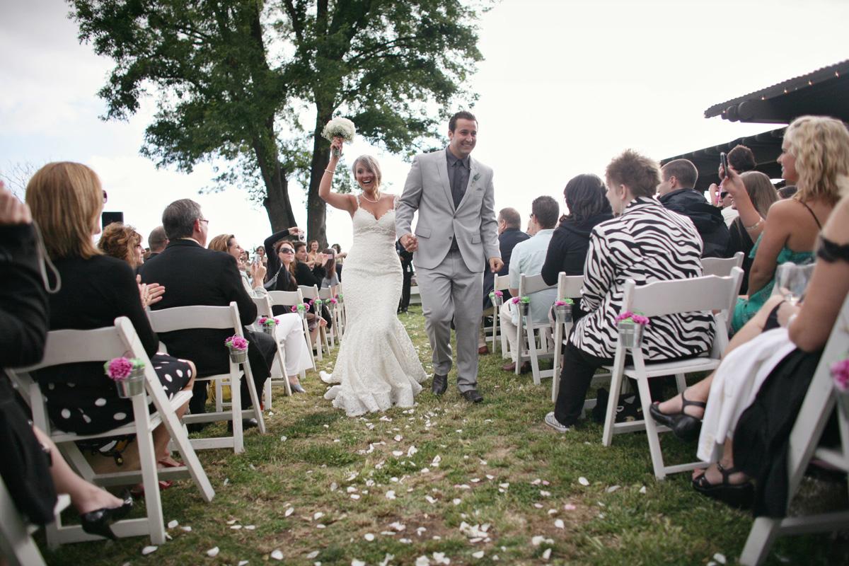 TK Wedding 024.jpg