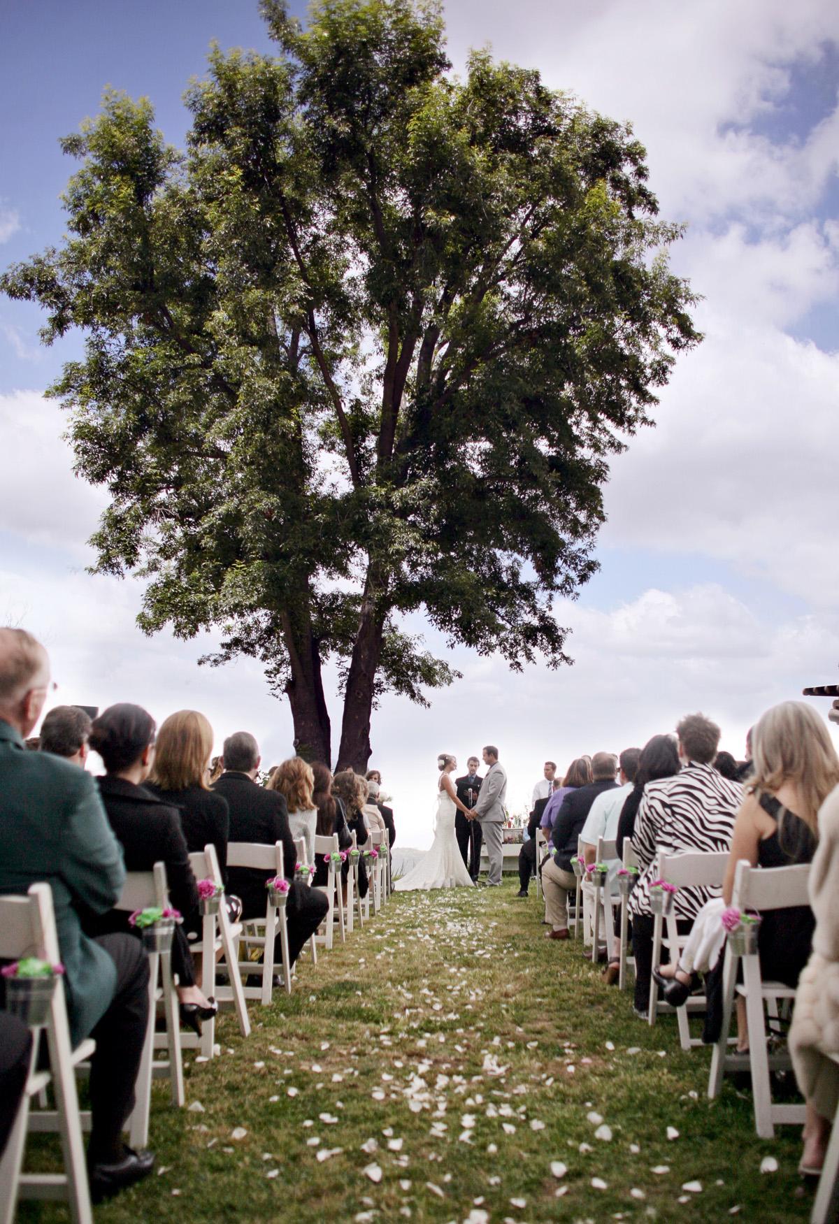 TK Wedding 022.jpg