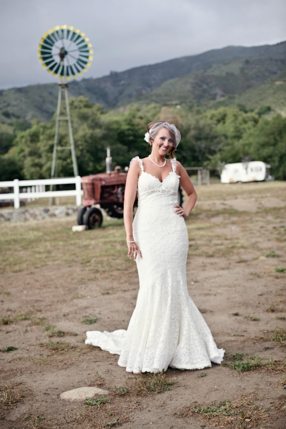 TK Wedding 026.jpg