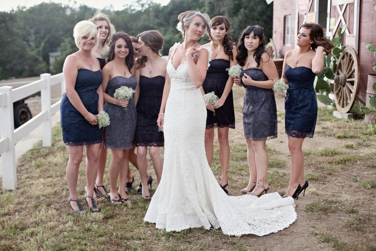 TK Wedding 028.jpg