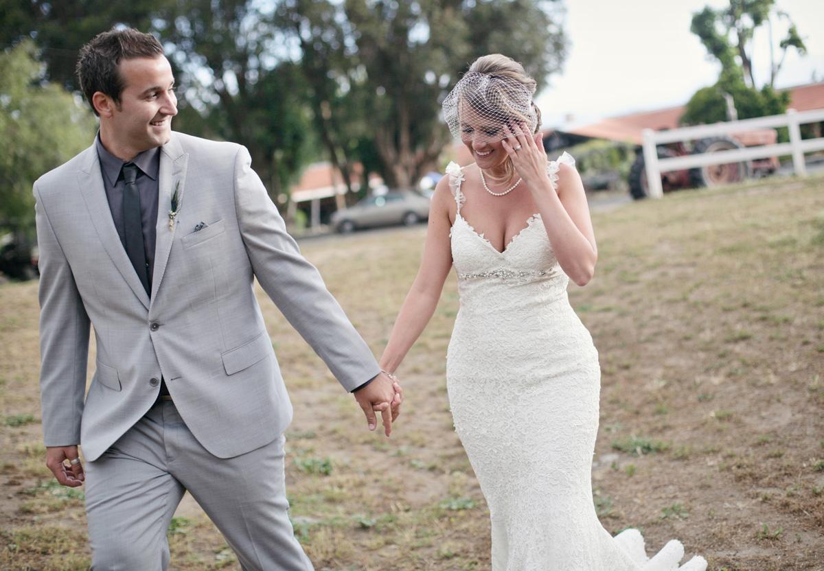 TK Wedding 031.jpg