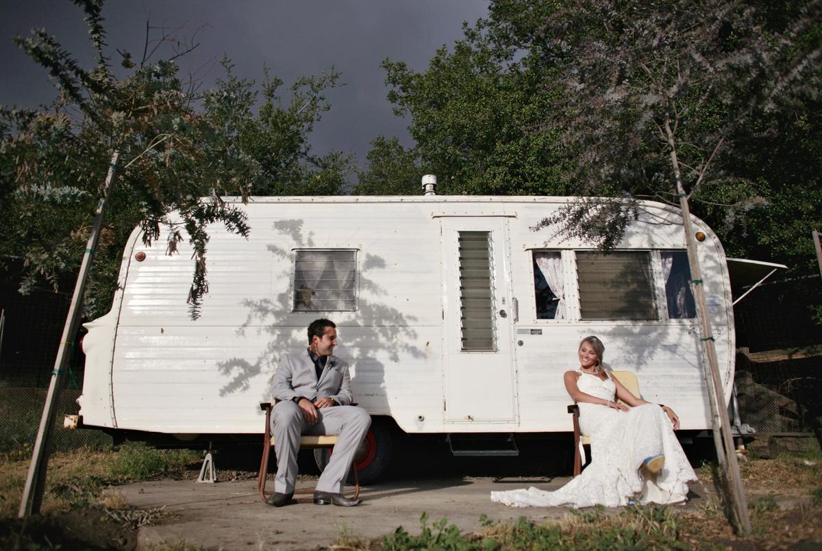 TK Wedding 032.jpg