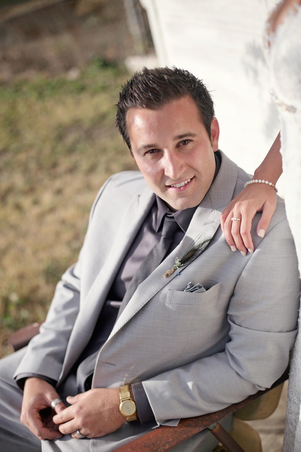 TK Wedding 033.jpg