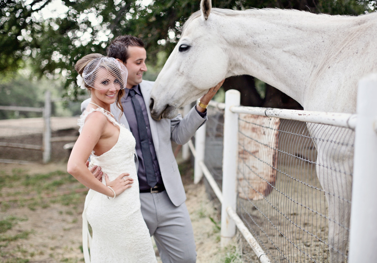 TK Wedding 035.jpg