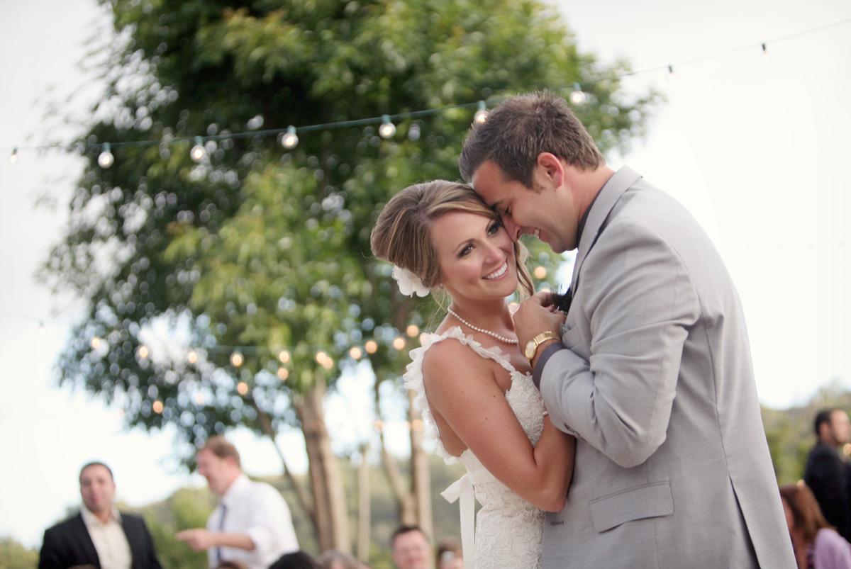 TK Wedding 039.jpg