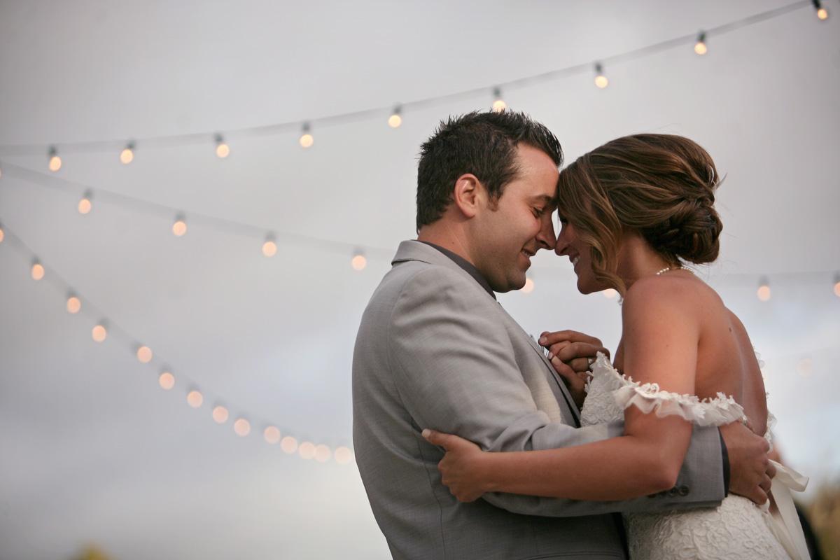 TK Wedding 040.jpg
